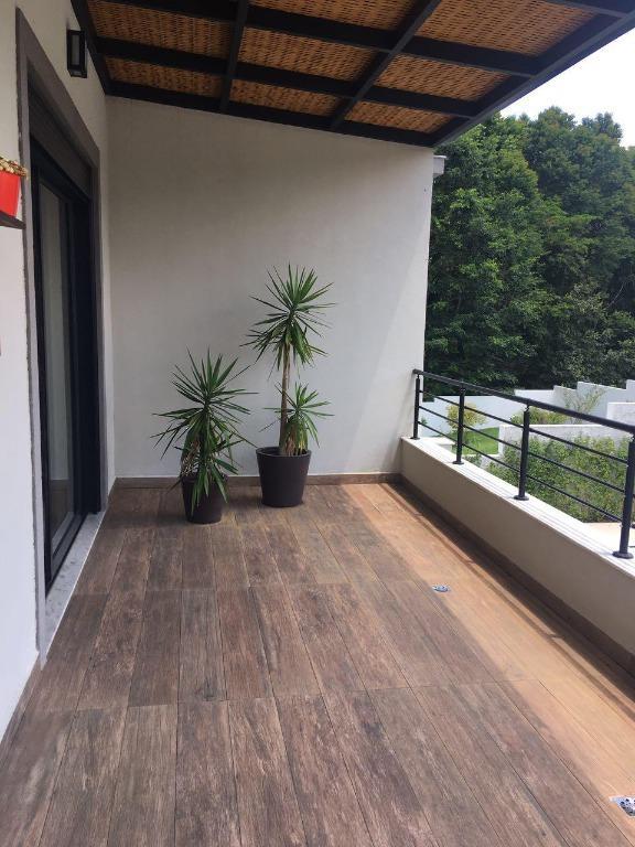 FOTO12 - Casa 4 quartos à venda Itatiba,SP - R$ 1.500.000 - CA2092 - 14