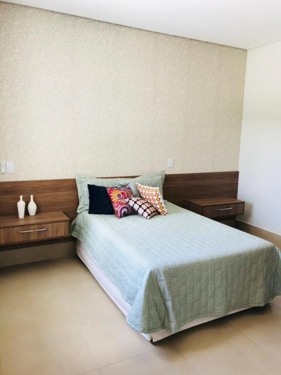 FOTO4 - Casa 4 quartos à venda Itatiba,SP - R$ 1.500.000 - CA2092 - 6