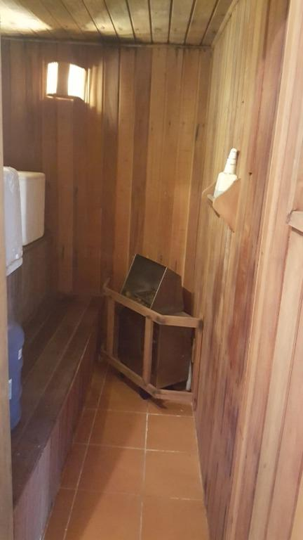 FOTO11 - Casa em Condomínio 5 quartos à venda Itatiba,SP - R$ 950.000 - VICN50012 - 13