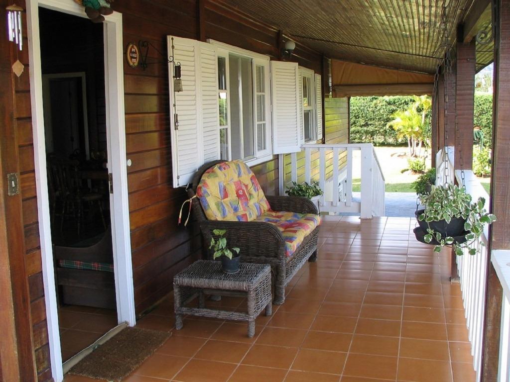 FOTO12 - Casa em Condomínio 5 quartos à venda Itatiba,SP - R$ 950.000 - VICN50012 - 14