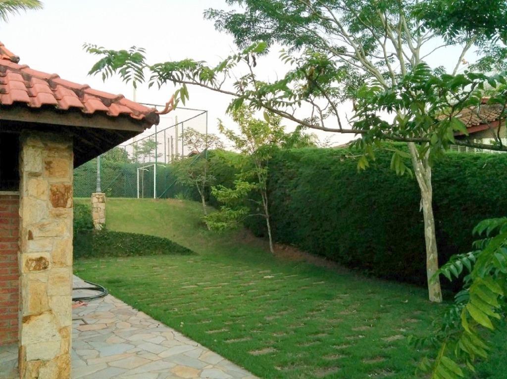 FOTO16 - Casa em Condomínio 5 quartos à venda Itatiba,SP - R$ 950.000 - VICN50012 - 18