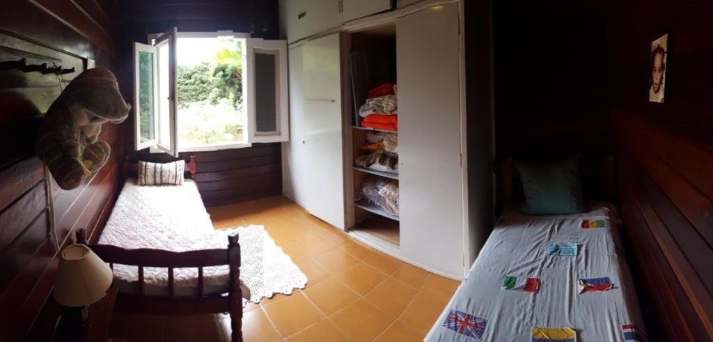 FOTO2 - Casa em Condomínio 5 quartos à venda Itatiba,SP - R$ 950.000 - VICN50012 - 4