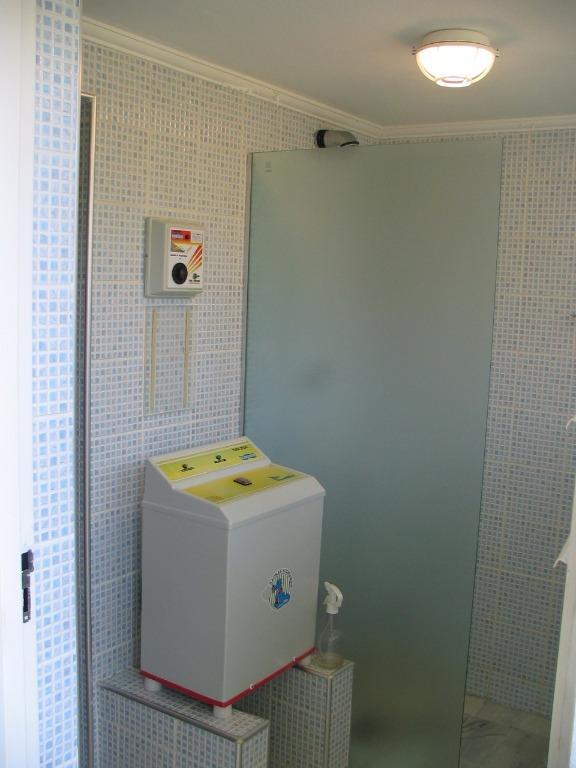 FOTO24 - Casa em Condomínio 5 quartos à venda Itatiba,SP - R$ 950.000 - VICN50012 - 26
