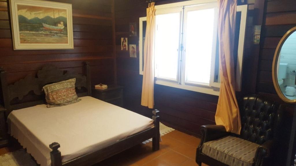 FOTO3 - Casa em Condomínio 5 quartos à venda Itatiba,SP - R$ 950.000 - VICN50012 - 5