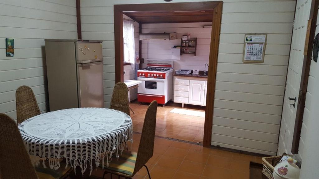 FOTO4 - Casa em Condomínio 5 quartos à venda Itatiba,SP - R$ 950.000 - VICN50012 - 6
