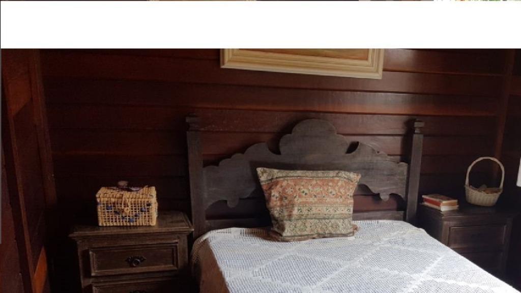 FOTO5 - Casa em Condomínio 5 quartos à venda Itatiba,SP - R$ 950.000 - VICN50012 - 7