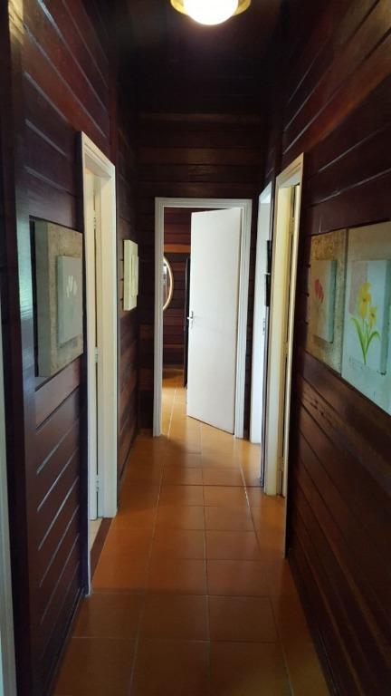 FOTO9 - Casa em Condomínio 5 quartos à venda Itatiba,SP - R$ 950.000 - VICN50012 - 11