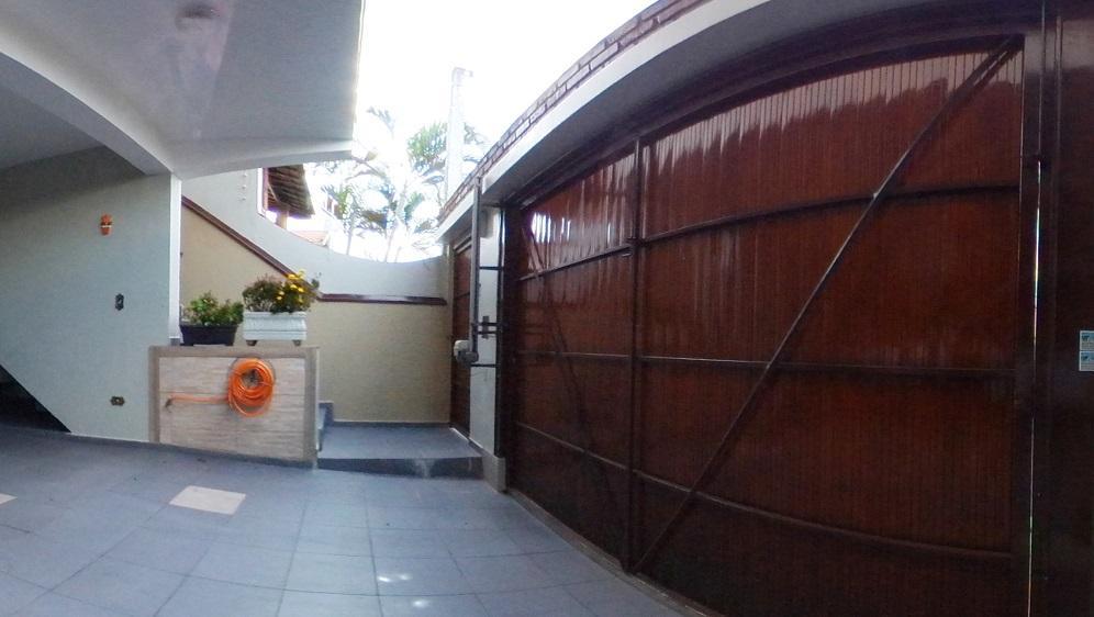 FOTO10 - Casa 3 quartos à venda Itatiba,SP - R$ 550.000 - CA2111 - 12