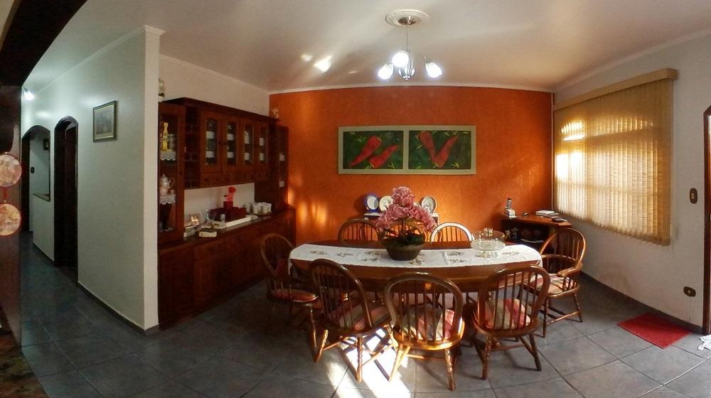 FOTO4 - Casa 3 quartos à venda Itatiba,SP - R$ 550.000 - CA2111 - 6