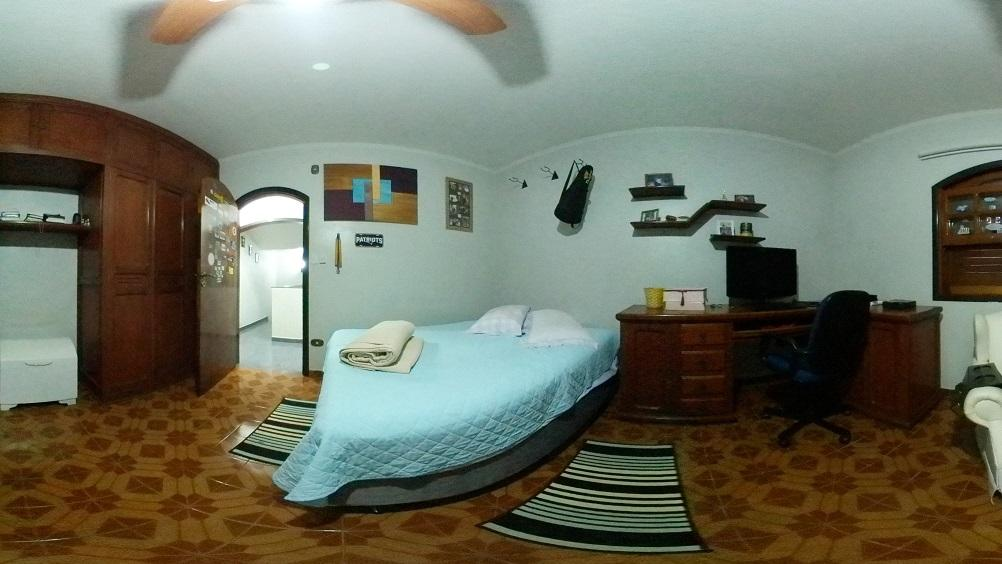 FOTO5 - Casa 3 quartos à venda Itatiba,SP - R$ 550.000 - CA2111 - 7