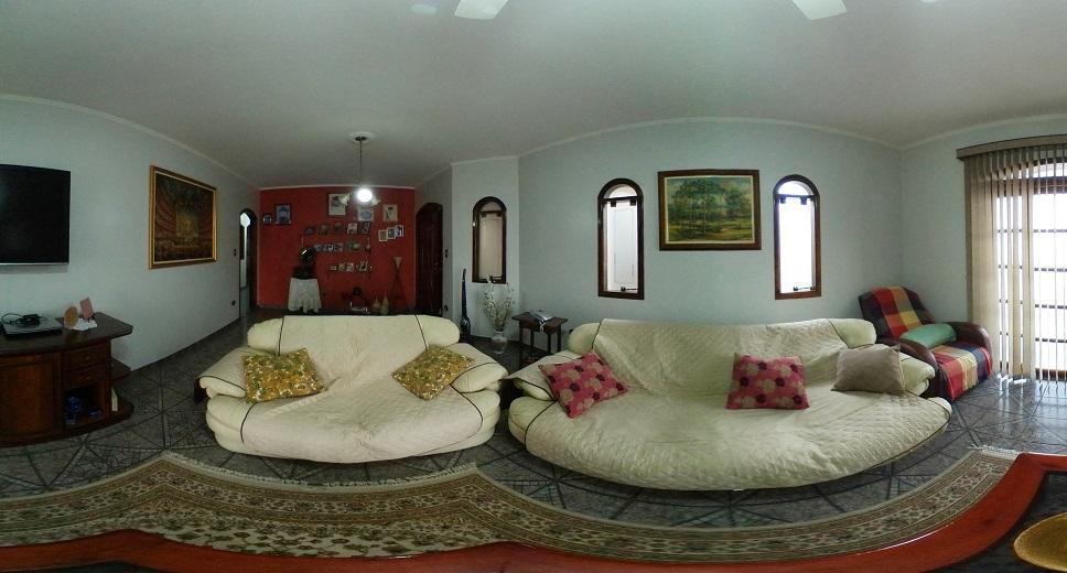 FOTO7 - Casa 3 quartos à venda Itatiba,SP - R$ 550.000 - CA2111 - 9