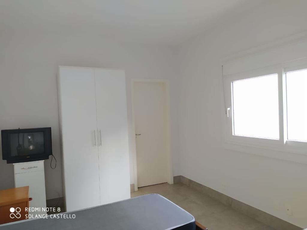 FOTO10 - Casa em Condomínio 4 quartos à venda Itatiba,SP - R$ 1.400.000 - VICN40047 - 10