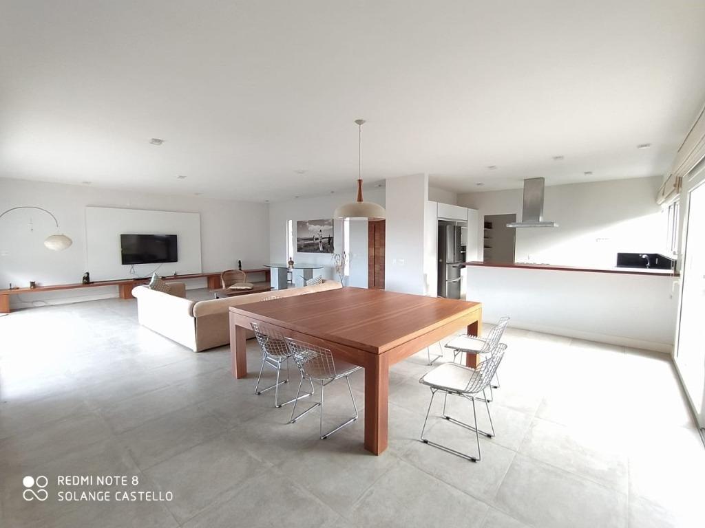 FOTO11 - Casa em Condomínio 4 quartos à venda Itatiba,SP - R$ 1.400.000 - VICN40047 - 11