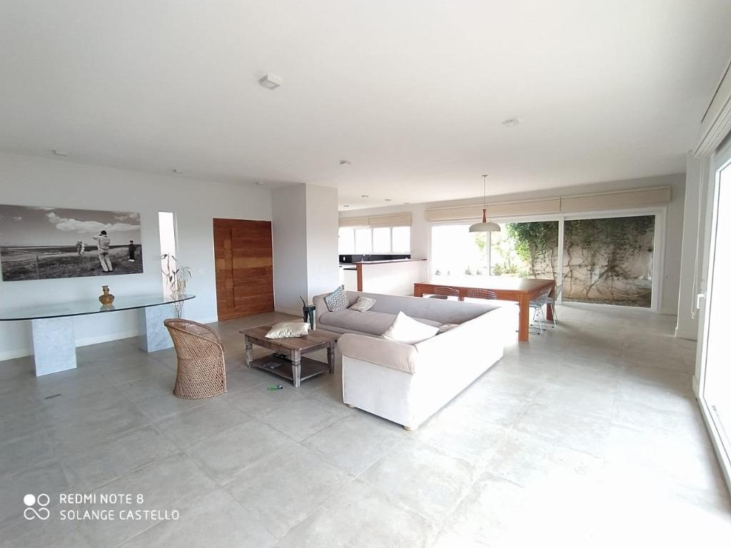 FOTO12 - Casa em Condomínio 4 quartos à venda Itatiba,SP - R$ 1.400.000 - VICN40047 - 12