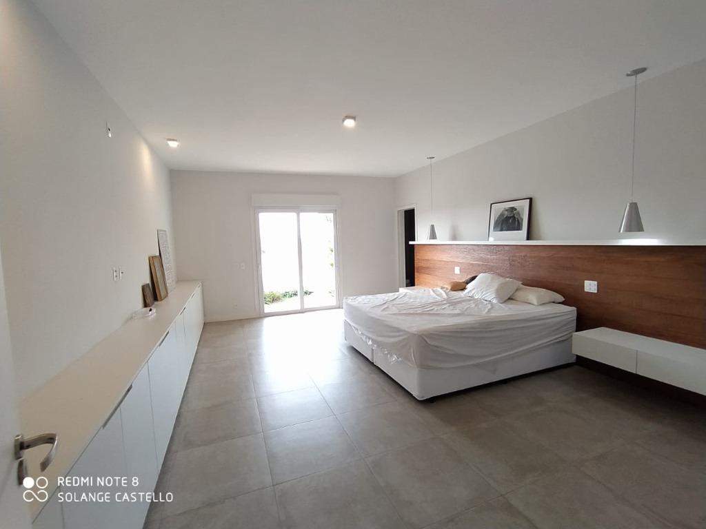 FOTO15 - Casa em Condomínio 4 quartos à venda Itatiba,SP - R$ 1.400.000 - VICN40047 - 15