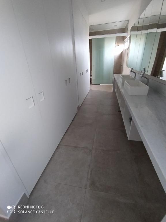 FOTO16 - Casa em Condomínio 4 quartos à venda Itatiba,SP - R$ 1.400.000 - VICN40047 - 16