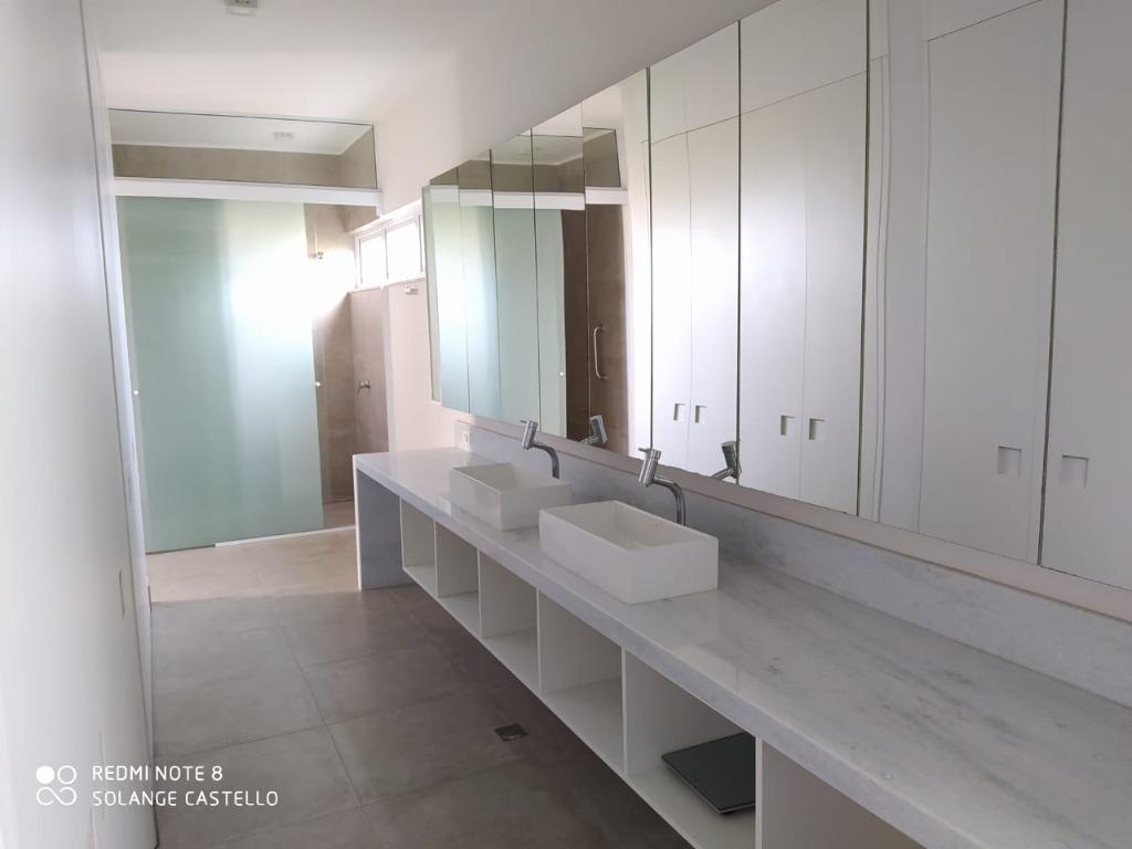 FOTO17 - Casa em Condomínio 4 quartos à venda Itatiba,SP - R$ 1.400.000 - VICN40047 - 17