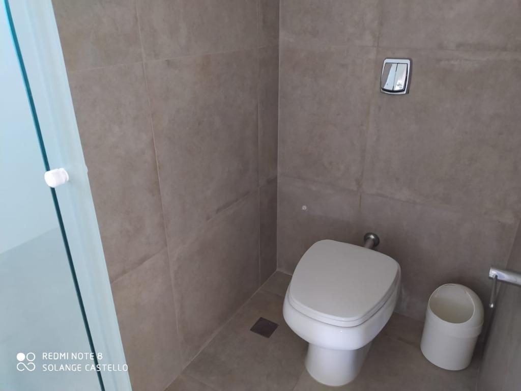 FOTO18 - Casa em Condomínio 4 quartos à venda Itatiba,SP - R$ 1.400.000 - VICN40047 - 18