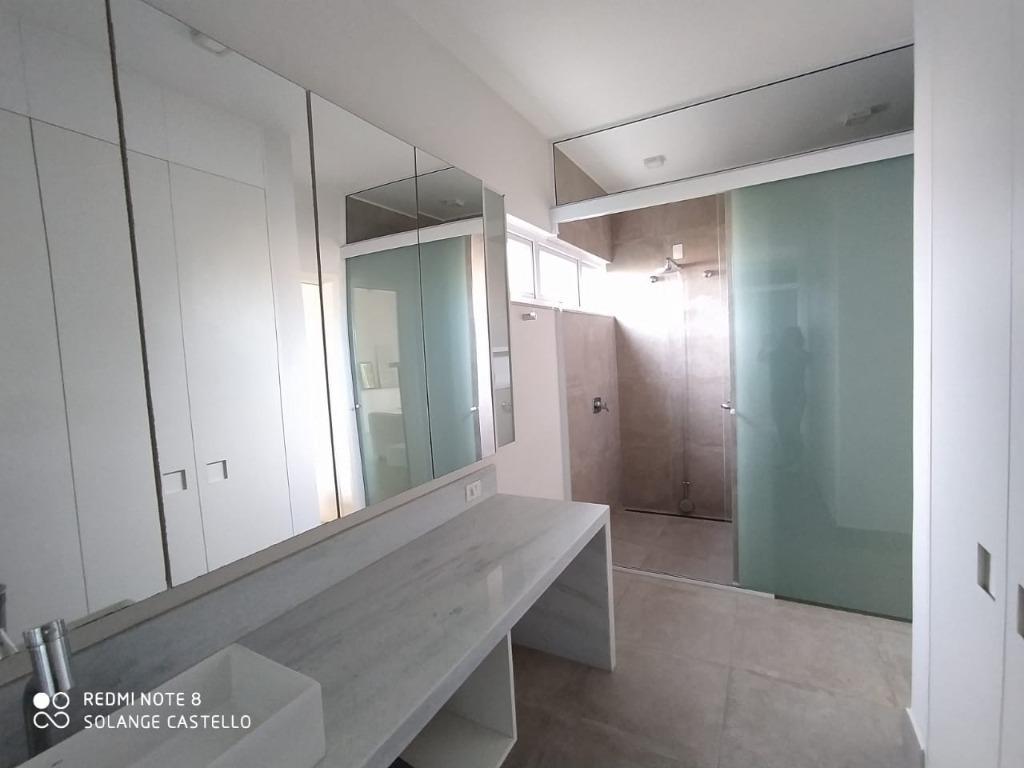 FOTO19 - Casa em Condomínio 4 quartos à venda Itatiba,SP - R$ 1.400.000 - VICN40047 - 19