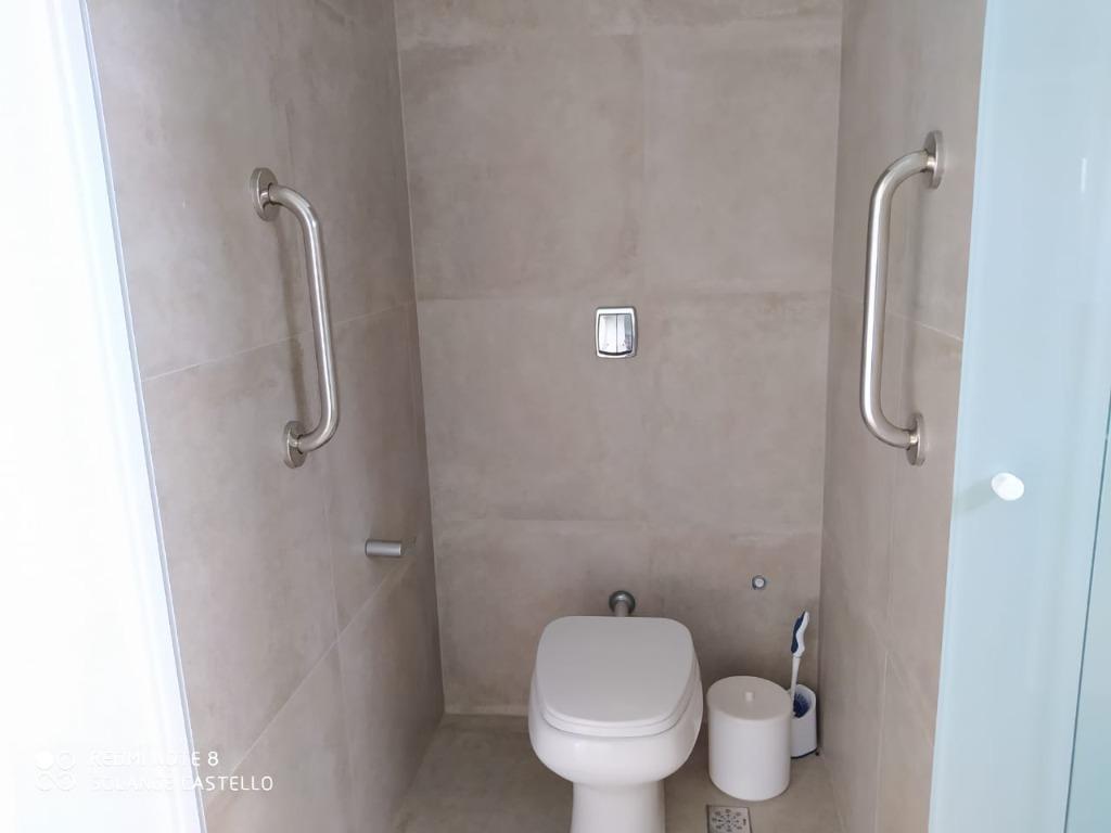 FOTO23 - Casa em Condomínio 4 quartos à venda Itatiba,SP - R$ 1.400.000 - VICN40047 - 23