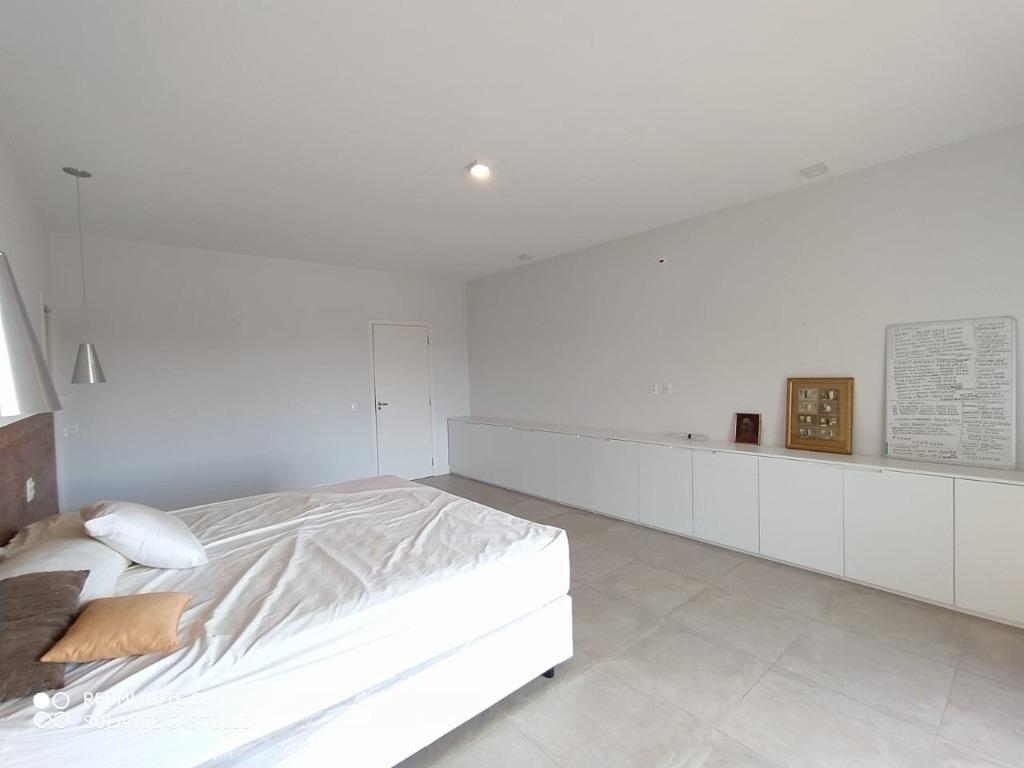 FOTO24 - Casa em Condomínio 4 quartos à venda Itatiba,SP - R$ 1.400.000 - VICN40047 - 24