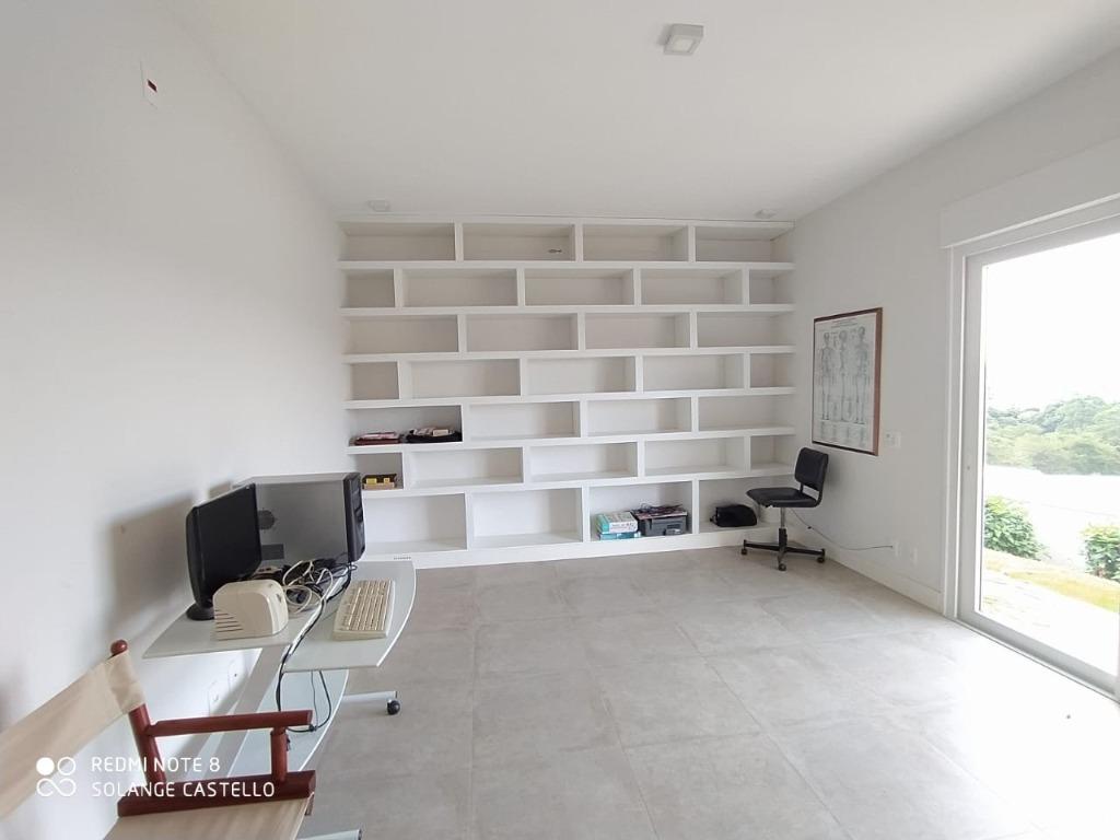 FOTO25 - Casa em Condomínio 4 quartos à venda Itatiba,SP - R$ 1.400.000 - VICN40047 - 25