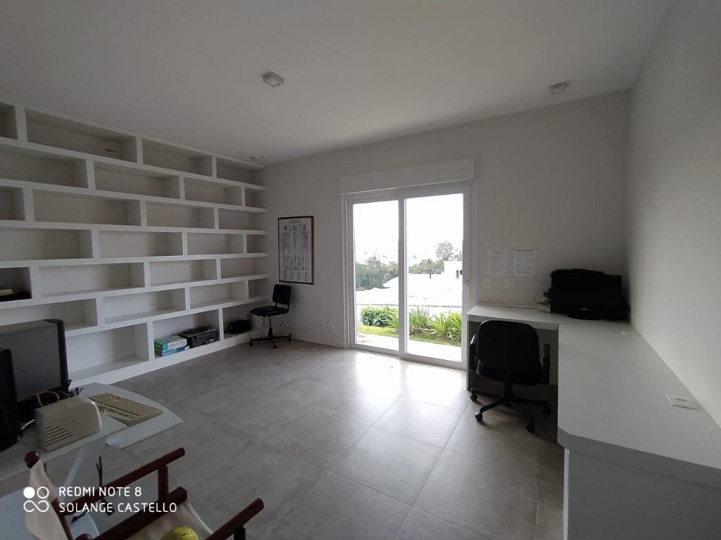 FOTO26 - Casa em Condomínio 4 quartos à venda Itatiba,SP - R$ 1.400.000 - VICN40047 - 26