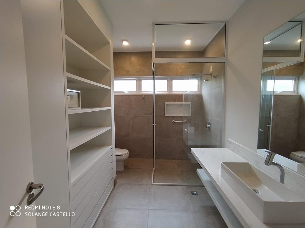 FOTO27 - Casa em Condomínio 4 quartos à venda Itatiba,SP - R$ 1.400.000 - VICN40047 - 27