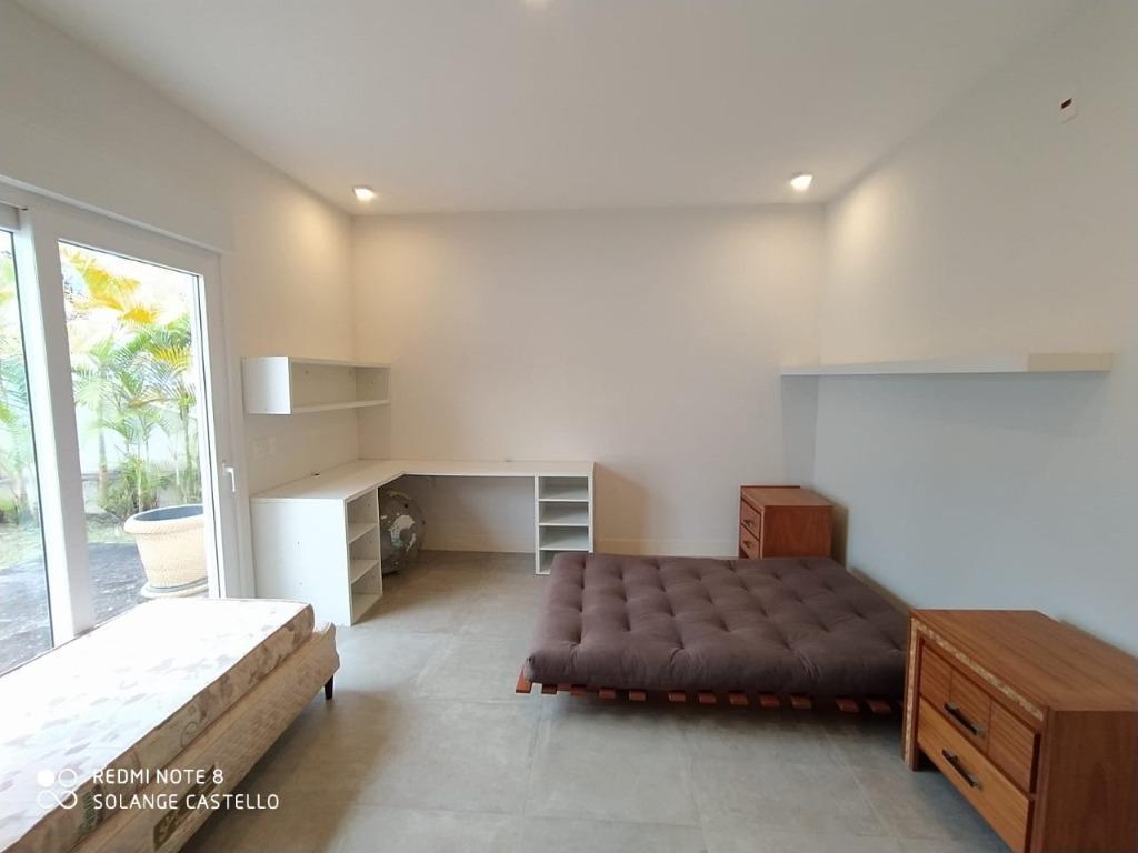 FOTO28 - Casa em Condomínio 4 quartos à venda Itatiba,SP - R$ 1.400.000 - VICN40047 - 28