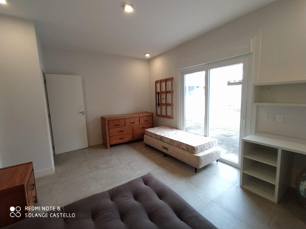 FOTO29 - Casa em Condomínio 4 quartos à venda Itatiba,SP - R$ 1.400.000 - VICN40047 - 29