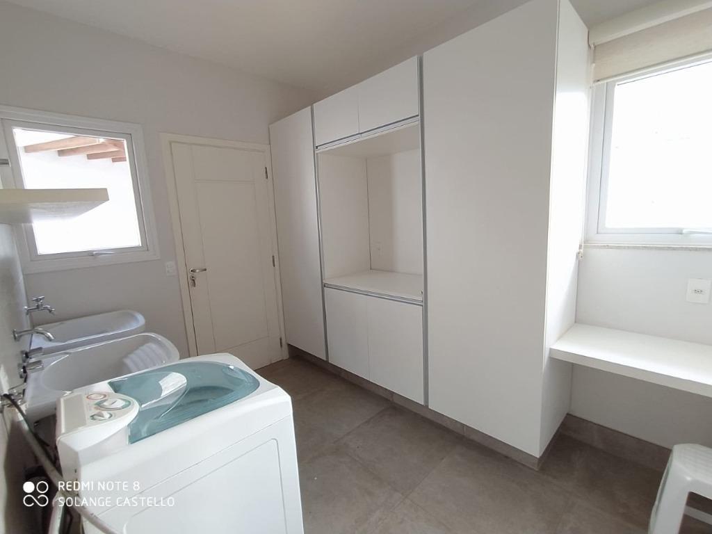 FOTO3 - Casa em Condomínio 4 quartos à venda Itatiba,SP - R$ 1.400.000 - VICN40047 - 3