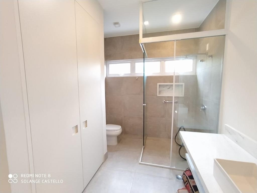 FOTO30 - Casa em Condomínio 4 quartos à venda Itatiba,SP - R$ 1.400.000 - VICN40047 - 30