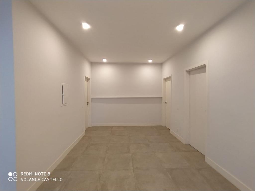 FOTO31 - Casa em Condomínio 4 quartos à venda Itatiba,SP - R$ 1.400.000 - VICN40047 - 31