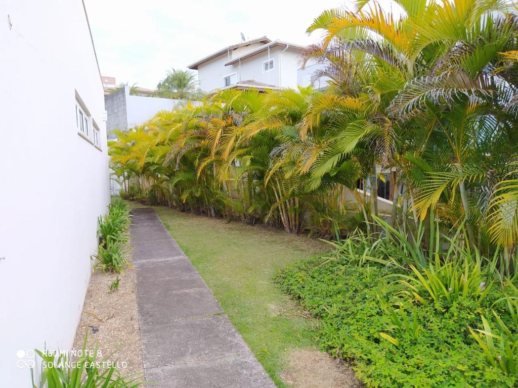 FOTO34 - Casa em Condomínio 4 quartos à venda Itatiba,SP - R$ 1.400.000 - VICN40047 - 34