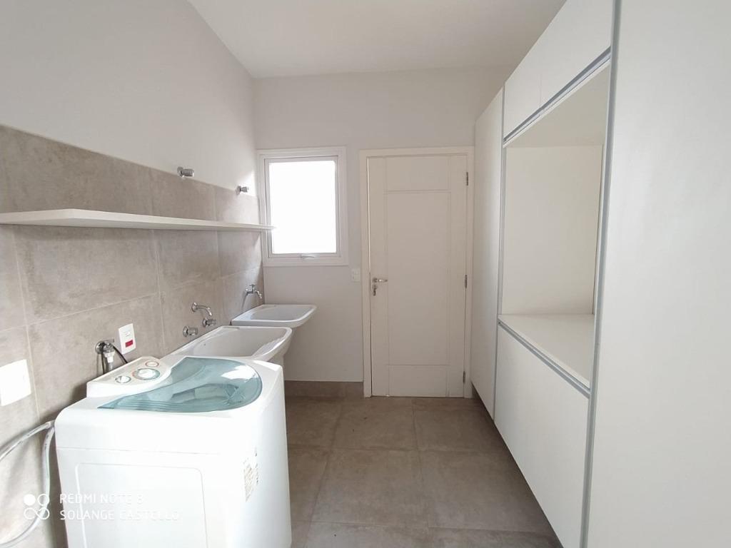 FOTO4 - Casa em Condomínio 4 quartos à venda Itatiba,SP - R$ 1.400.000 - VICN40047 - 4