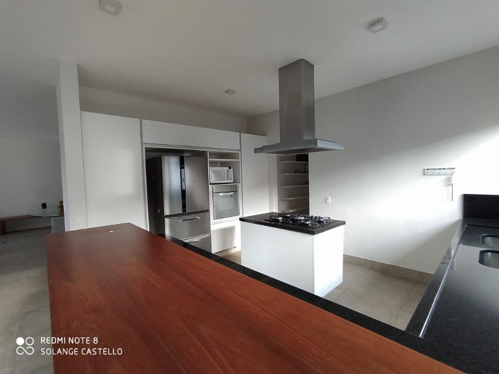 FOTO6 - Casa em Condomínio 4 quartos à venda Itatiba,SP - R$ 1.400.000 - VICN40047 - 6
