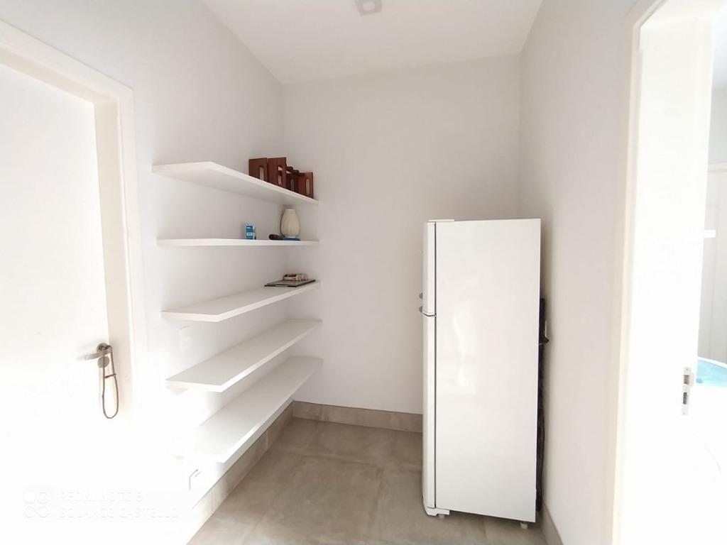 FOTO7 - Casa em Condomínio 4 quartos à venda Itatiba,SP - R$ 1.400.000 - VICN40047 - 7