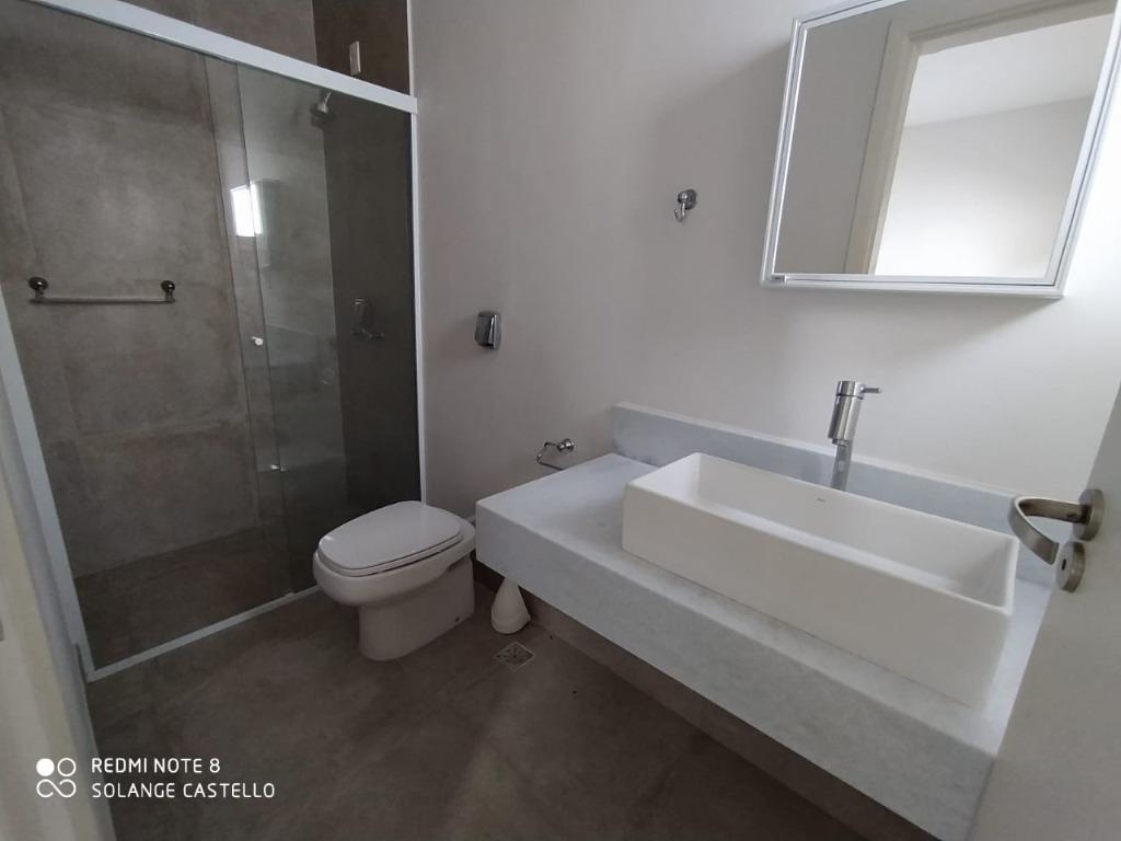 FOTO8 - Casa em Condomínio 4 quartos à venda Itatiba,SP - R$ 1.400.000 - VICN40047 - 8