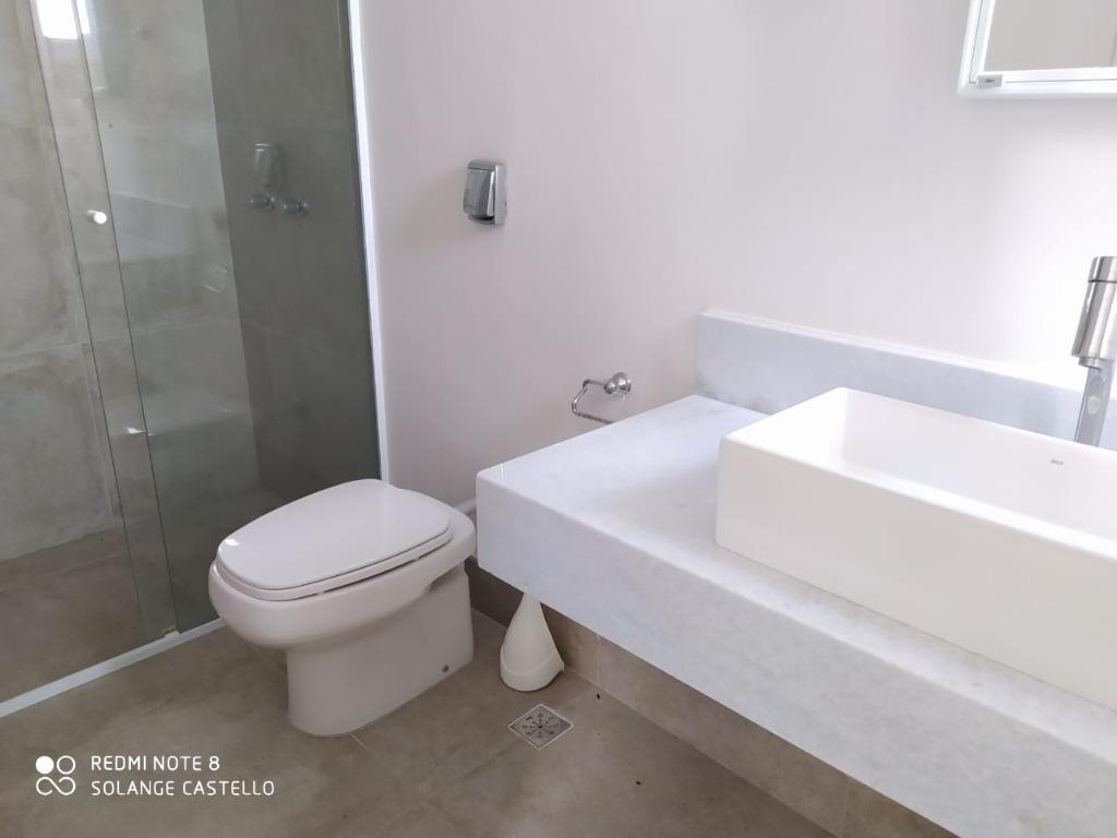 FOTO9 - Casa em Condomínio 4 quartos à venda Itatiba,SP - R$ 1.400.000 - VICN40047 - 9