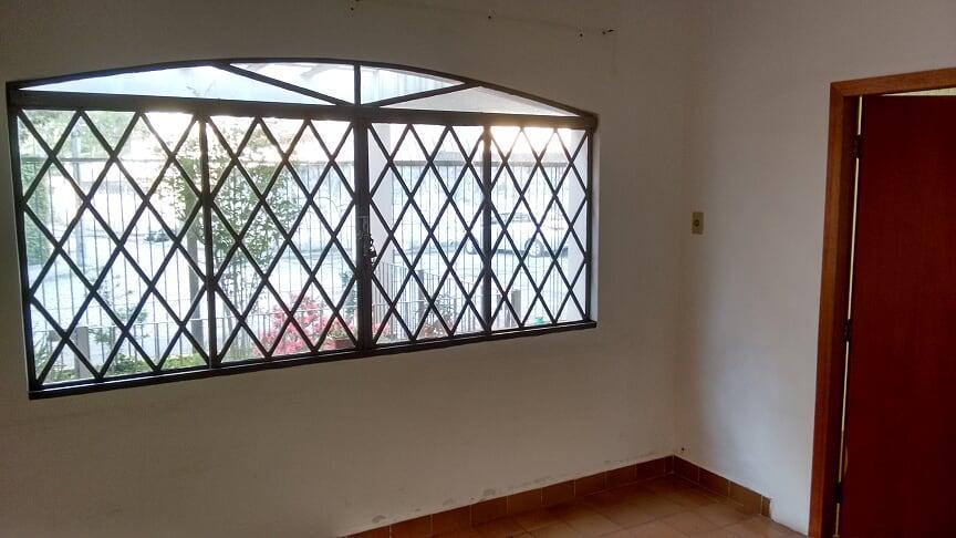 FOTO16 - Casa 4 quartos à venda São Paulo,SP Tatuapé - R$ 960.000 - CA2142 - 18