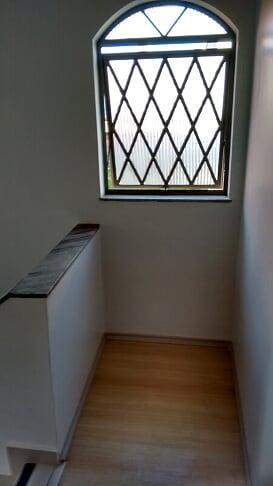 FOTO19 - Casa 4 quartos à venda São Paulo,SP Tatuapé - R$ 960.000 - CA2142 - 21