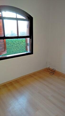 FOTO21 - Casa 4 quartos à venda São Paulo,SP Tatuapé - R$ 960.000 - CA2142 - 23