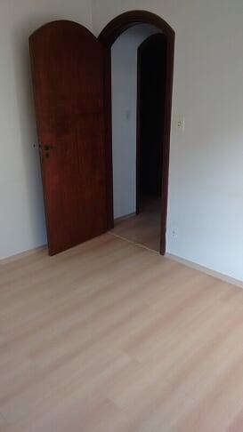 FOTO22 - Casa 4 quartos à venda São Paulo,SP Tatuapé - R$ 960.000 - CA2142 - 24
