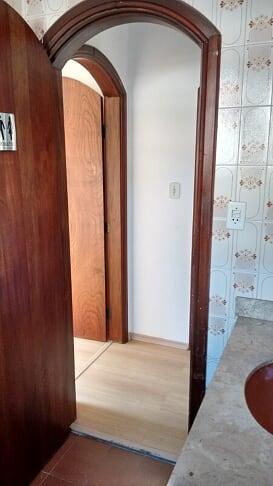 FOTO24 - Casa 4 quartos à venda São Paulo,SP Tatuapé - R$ 960.000 - CA2142 - 26