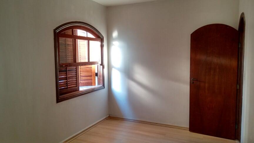 FOTO25 - Casa 4 quartos à venda São Paulo,SP Tatuapé - R$ 960.000 - CA2142 - 27