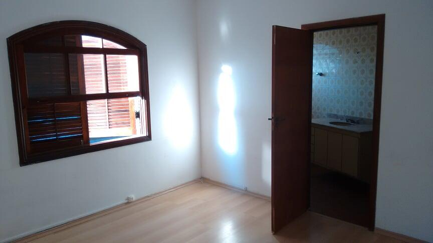 FOTO26 - Casa 4 quartos à venda São Paulo,SP Tatuapé - R$ 960.000 - CA2142 - 28
