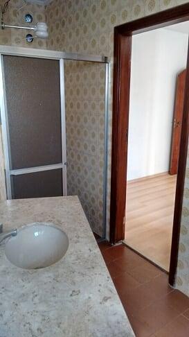 FOTO28 - Casa 4 quartos à venda São Paulo,SP Tatuapé - R$ 960.000 - CA2142 - 30