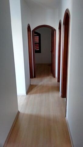 FOTO29 - Casa 4 quartos à venda São Paulo,SP Tatuapé - R$ 960.000 - CA2142 - 31