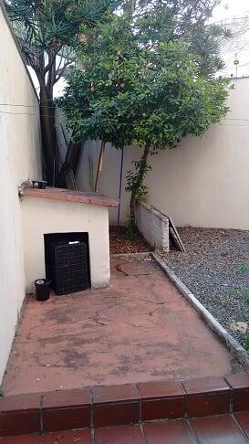 FOTO32 - Casa 4 quartos à venda São Paulo,SP Tatuapé - R$ 960.000 - CA2142 - 34
