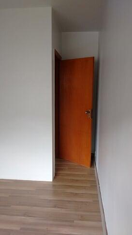 FOTO5 - Casa 4 quartos à venda São Paulo,SP Tatuapé - R$ 960.000 - CA2142 - 7